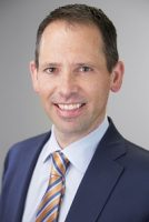 Jeremy Hartle - Greensboro CPA Firm