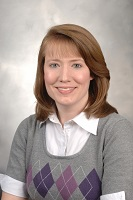 Lisa Satterfield, CPA