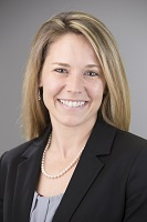 Stacy Wendholt, CPA