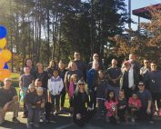 JDRF Alamance County | Type One Into Type None